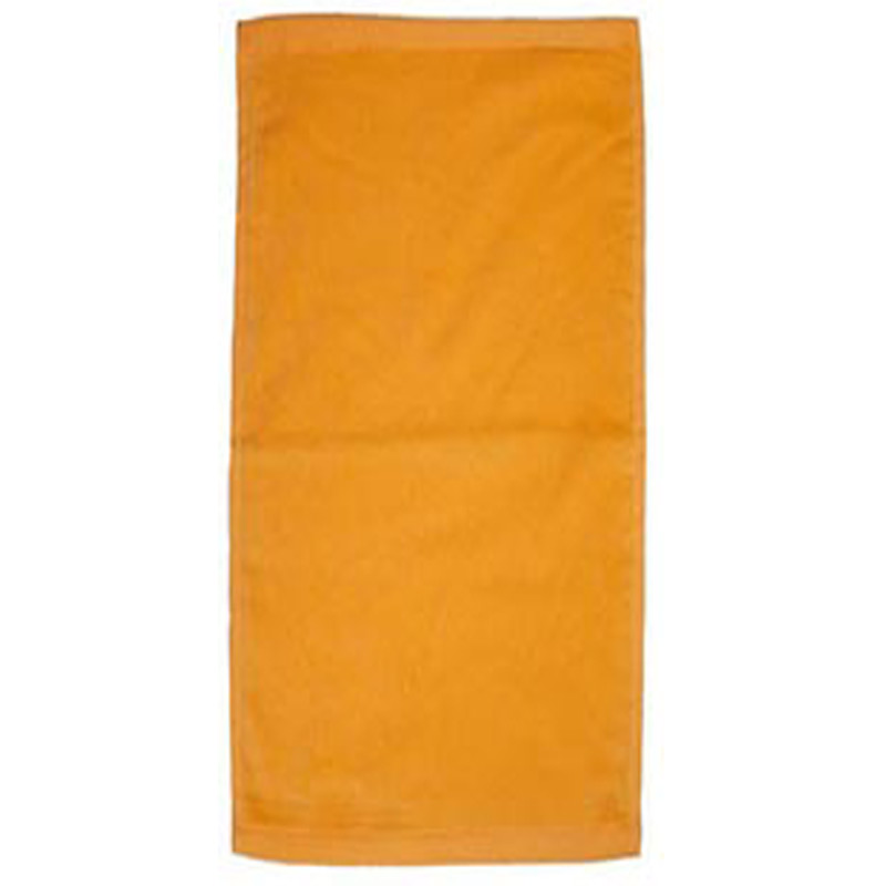 Turkish Signature Colored Caddy Towel 20