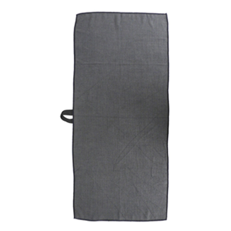 Links Caddy Towel