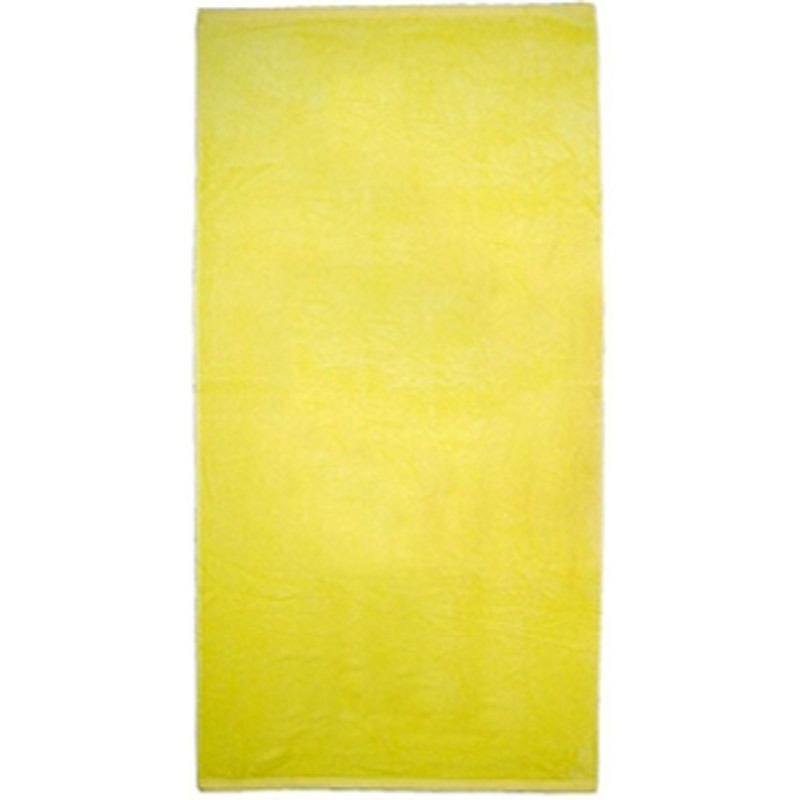 Turkish Signature Heavyweight Colored Beach Towel