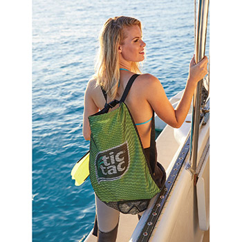 Land & Sea Backpack™
