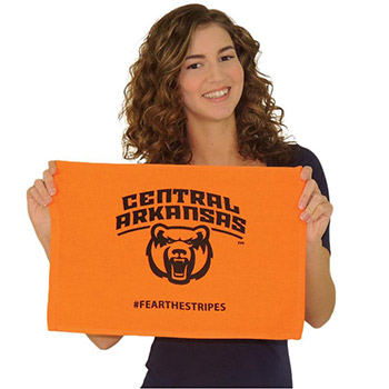 xpress Rally Towel